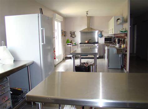 cours de cuisine calvados a propos la maison du chef normand cours de cuisine