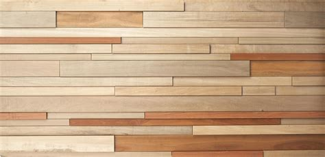 Wood Cladding by Image Result For Interior Timber Panelling Wall Texture