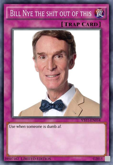 Made Some Cards Dank Memes Amino