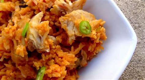 cuisiner au lait de coco riz au poisson et lait de coco la tendresse en cuisine