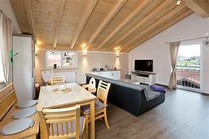 Anbau Einfamilienhaus Beispiele : aufstockung und anbau mit dachterrasse sanierungspreis ~ Lizthompson.info Haus und Dekorationen