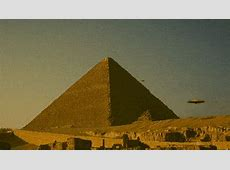 Wild Zero Pyramid GIF Find & Share on GIPHY