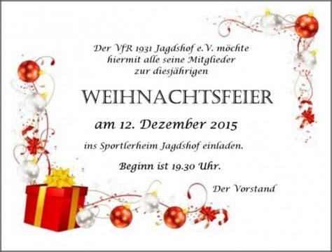 spruch weihnachtskarte geschäftlich schriftzug einladung weihnachtsfeier jpg