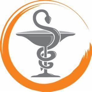 Pharmacy Logo Vectors Free Download