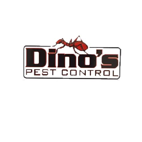 Dino's Pest Control Inc Coupons Near Me In  8coupons. Florida School Of Excellence. Freeware Inventory Management Software. Intuit Credit Card Processor Quotes Life. Family Divorce Attorney Bundle Cable Internet. Can Constipation Cause Frequent Urination. Masters In Special Education. Home Security Services Review. La Supreme Court Traffic Fixed Income Analyst