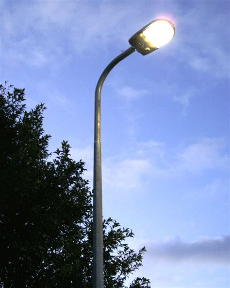 who to call when street light is out street lights east gippsland shire council