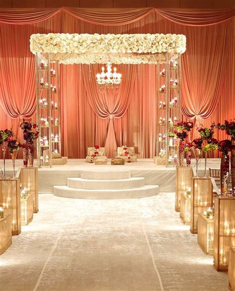 wedding mandap design carriages weddings events
