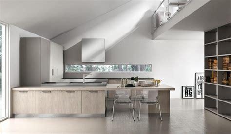 l esprit cuisine cuisine 233 quip 233 e style italien beta l esprit design