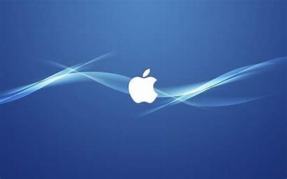 Apple Desktop Background Wallpapers Mac 4k Ios