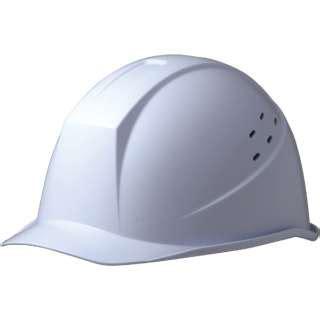 ミドリ 安全 ヘルメット