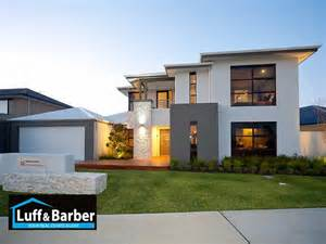 Harmonious Home Facade Designs by 17 Best Ideas About House Facades On Modern