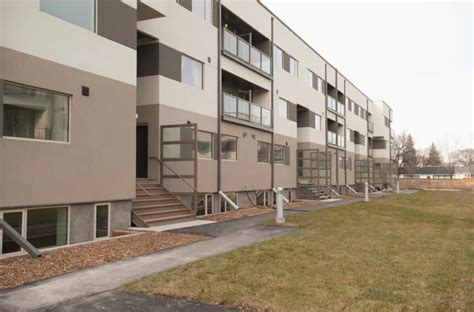 3 Bedroom Apartment For Rent Winnipeg by Winnipeg West 3 Bedrooms Apartment For Rent Ad Id