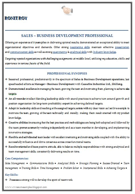 resume sles for graduates 10000 cv and resume sles with free graudate resume template for sales marketing