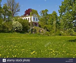Haus In Weimar Kaufen : r mische haus in ilm park weimar th ringen stockfoto bild 62771669 alamy ~ Orissabook.com Haus und Dekorationen