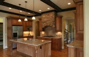 style homes interior interior milestone custom homes