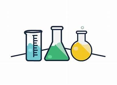 Science Suppliers Gems Sciences Safer Mr Ingredients