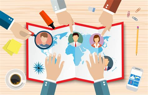 executive search germany recruitment company germany