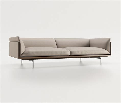 Sofa Händler by Corio By Enne Lounge Sofas Modern Sofa In 2019 Sofa