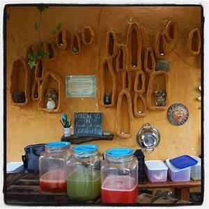 Welcome To Ibiza : domingo en la casita verde el coraz n verde de ibiza ~ Eleganceandgraceweddings.com Haus und Dekorationen