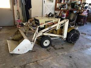 235 Best Homemade Tractors Images On Pinterest