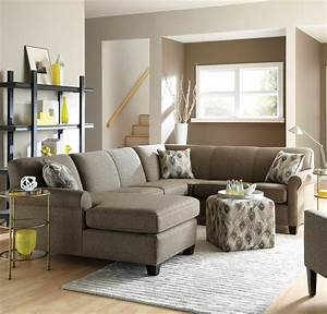 england angie long sectional sofa with chaise furniture With england furniture sectional sofa