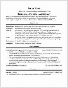 skill based resume templates resume templates southern career institute alumni