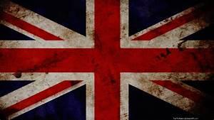 94+ Vintage England Flag Wallpaper - UK United Kingdom ...