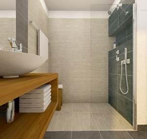 Fliesen Für Kleine Bäder : badideen kleine b der my lovely bath magazin f r bad spa ~ Bigdaddyawards.com Haus und Dekorationen