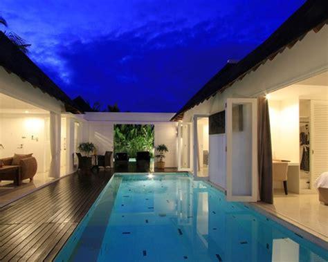 Bali Astana Kunti Honeymoon Villa