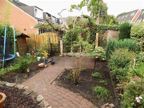 Garten Und Landschaftsbau Bremen by Garten Und Landschaftsbau Bremen Ausbildung Garten Und