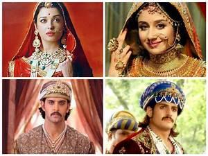 POLL: Does Paridhi Sharma look better than Aishwarya Rai ...