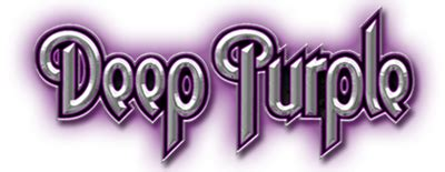 Deep Purple's still smokin' after all these years