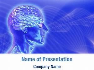 Powerpoint slide templates free medical choice image powerpoint brain waves powerpoint templates brain waves powerpoint backgrounds templates for powerpoint toneelgroepblik Images