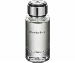 Mercedes Parfum Männer : mercedes benz for men eau de toilette ab 4 85 ~ Kayakingforconservation.com Haus und Dekorationen