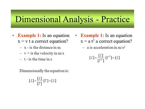 Chapter 1 Measurement Unit Significant Figures Dimensional Analysis  Ppt Video Online Download