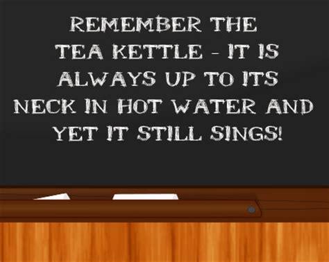 quotes  iced tea quotesgram
