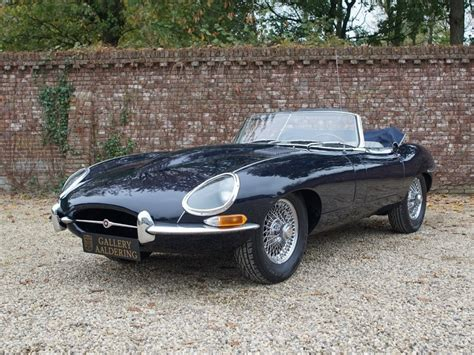 Jaguar Xke 1966 by 1966 Jaguar E Type Xke Is Listed Sold On Classicdigest In