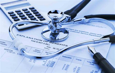 medical bill how to reduce a 10 400 bill to 2400 with a 5 minute phone call