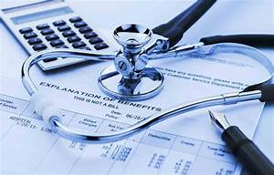How to Reduce a $10,400 Medical Bill To $2400 With a 5 ...
