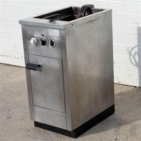 morice cuisine accueil cuisine professionnelle froid meubles réfrigérés