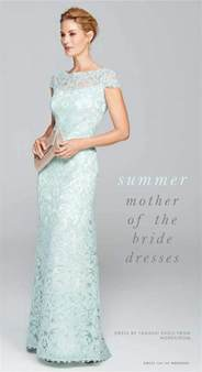 of or groom archives at dress for the wedding - Of The Groom Wedding Dresses