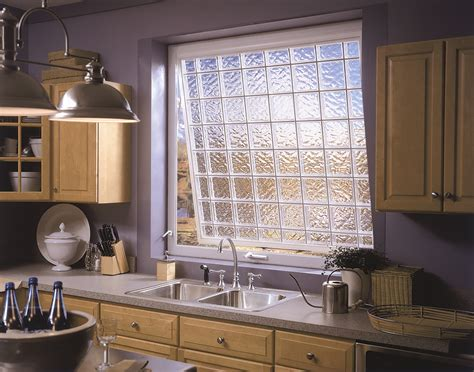 hy lite expects demand  operable privacy windows