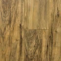 pergo flooring pecan pinterest the world s catalog of ideas