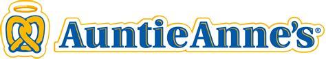 Auntie Anne's Pretzels – Logos Download
