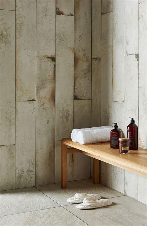 designer bathroom tiles modern bathroom tile ideas photos kezcreative com