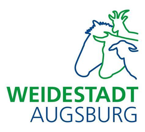 Botanischer Garten Augsburg Kindergeburtstag by Umweltstation Augsburg Kindergeburtstage