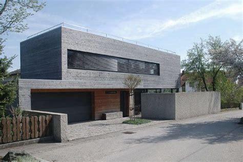 Moderne Kubushäuser by Die Besten 25 Moderne H 228 User Ideen Auf Haus