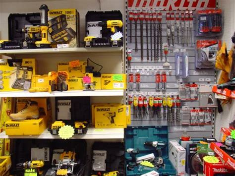 tools and fittings in fareham and gosport tools and fittings in on the solent tools and