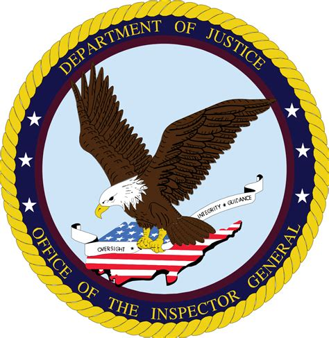 us bureau of justice united states department of justice office of the