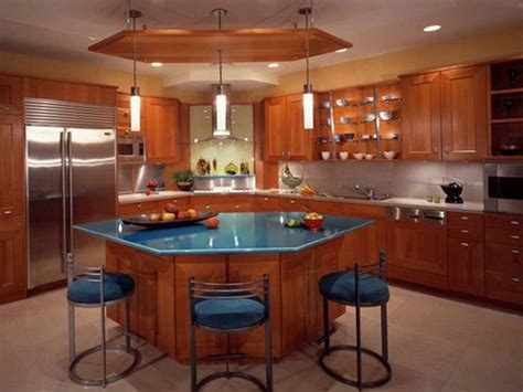 triangle kitchen island the kitchen golden triangle design interior design 2941